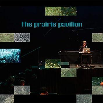 The Prairie Pavilion