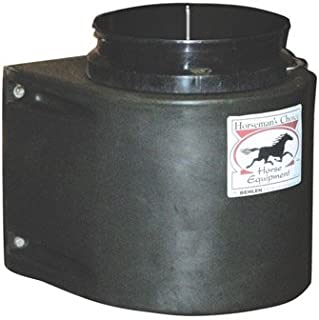 behlen livestock equipment