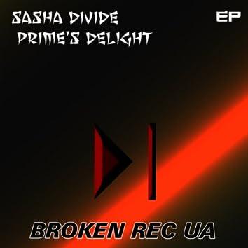 Prime's Delight