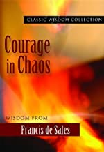 Best courage in chaos Reviews