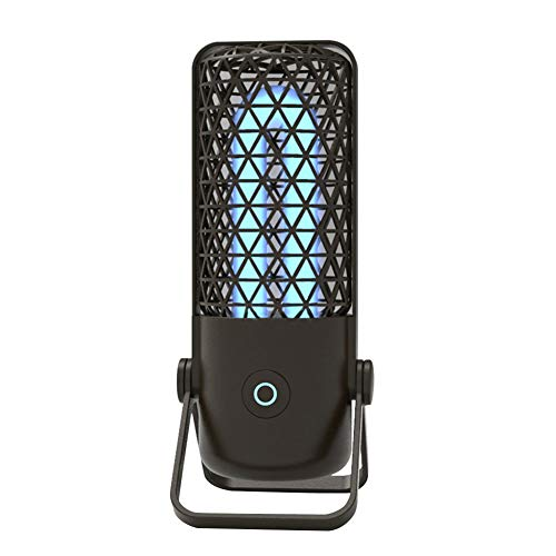 KUYT Lámpara Germicida UV Portátil