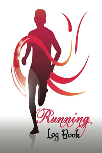 Compare Textbook Prices for Running Log Book: Running & Jogging Diary with Motivational Sayings | Runners Diary Log Book | Gift Ideas for Men, Women, Him or Her | Running Planner  ISBN 9798743639335 by Fox, David