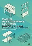 Manual de estructuras ilustrado...