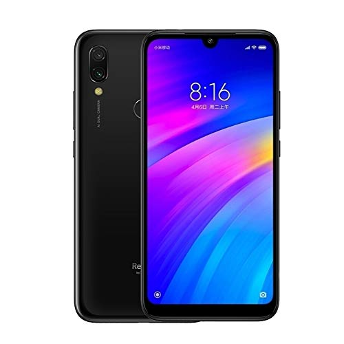 割引コード-Xiaomi Mi9 Global 6 / 64Gb at 293€