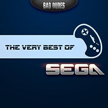 The Very Best of SEGA