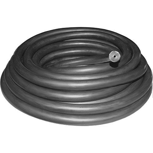 3/4 in (19mm) Speargun Band / Sling Latex Primeline Rubber Tubing (Select Length)