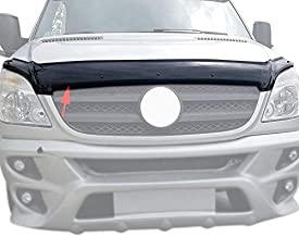 Suchergebnis Auf Für Motorhaube Ford