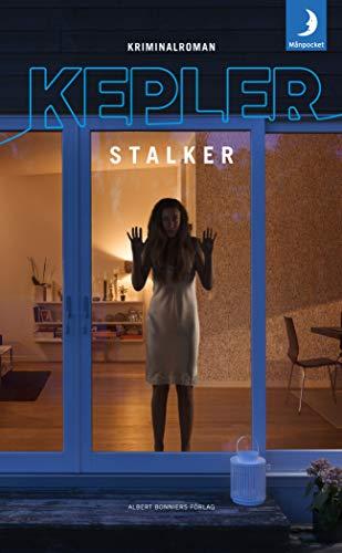 Stalker: 5