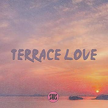 Terrace Love