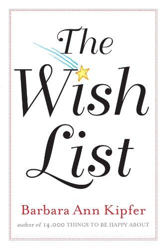 The Wish Lis