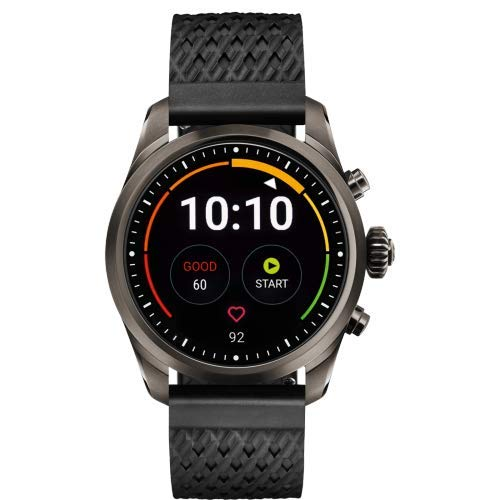 Gránulos Smartwatch Summit 2Titanio 119441