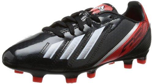 Adidas F10 TRX FG J Voetbalschoenen voor jongens