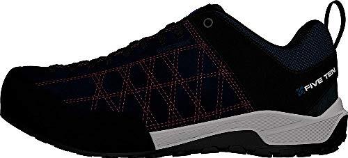 Adidas Guide Tennie W, Zapatillas Deportivas Mujer, SOMOSC/Buruni/MAROSC, 38 EU