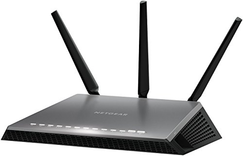 which is the best modems for centurylink dsl in the world