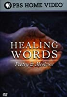 Healing Words: Poetry & Medicine [DVD] [Import]