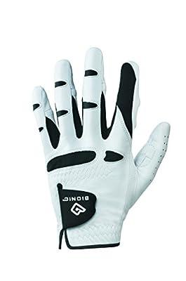 BIONIC Gloves ?Men?s StableGrip