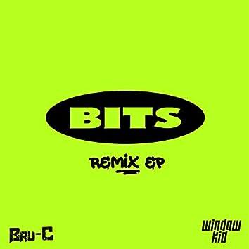 Bits Remix