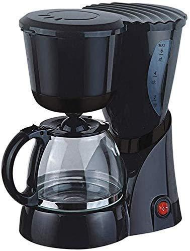 FFSM Kaffeekapselmaschinen, Kaffee Espresso Machinesdrip Gewerbe Vollautomatische Haushalts Kaffeemaschine plm46