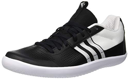 Adidas Hammer Throwing Shoes Unisex Throwstar review