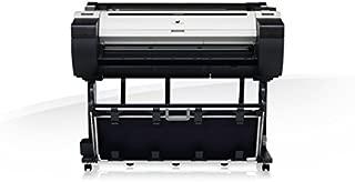 Canon imagePROGRAF iPF785 Large-Format Color Printer