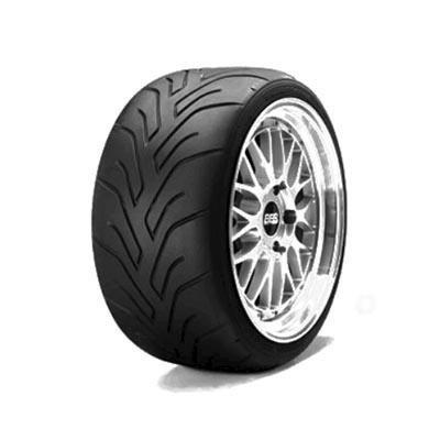 Neumático Yokohama Advan a 048 195 50 R15 TL para coches