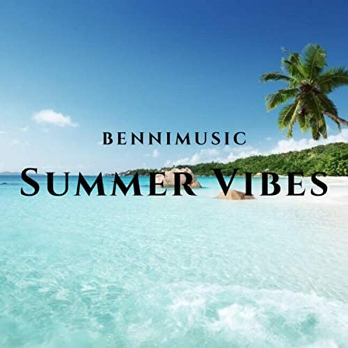 BenniMusic
