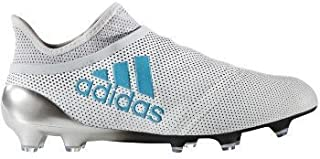 adidas Youth X 17+ Purespeed Soccer Cleats