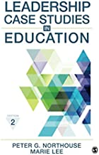 Best case studies in higher education administration Reviews