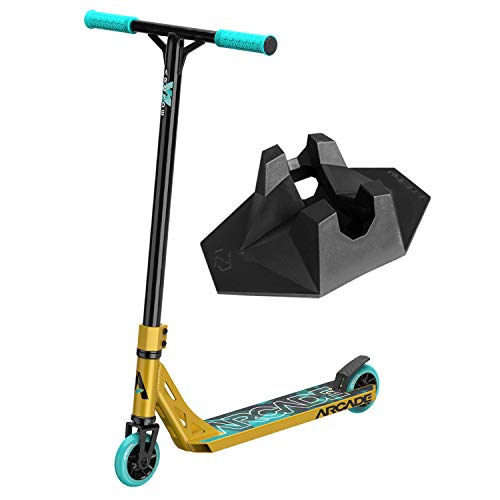 Arcade Pro Scooters - Stunt Scooter for Kids 8...