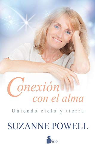 Conexion con el alma (Espiritualidad (sirio))