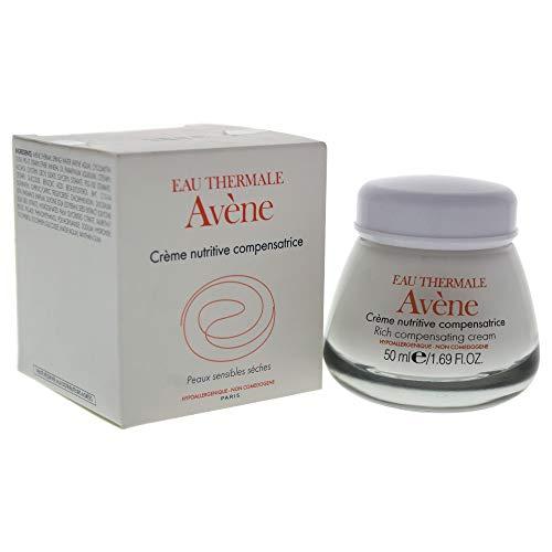 AVENE Crema Nutritiva Compensadora 50 ml