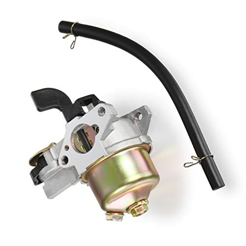 Vergaser Vergaser für gxh50 GX100 G100 Misch-/Plattenmotor von 16100-Z4E-003 RICH CAR