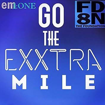 Exxtra Mile