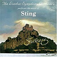 Fortress ~performs the music of Sting