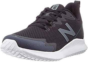 New Balance Men's Ryval V1 Running Shoe