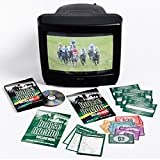 Complete horse racing night