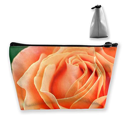 Arisen - Bolsa de almacenamiento para mujer, bolsa de maquillaje, bolsa de viaje, accesorios de viaje