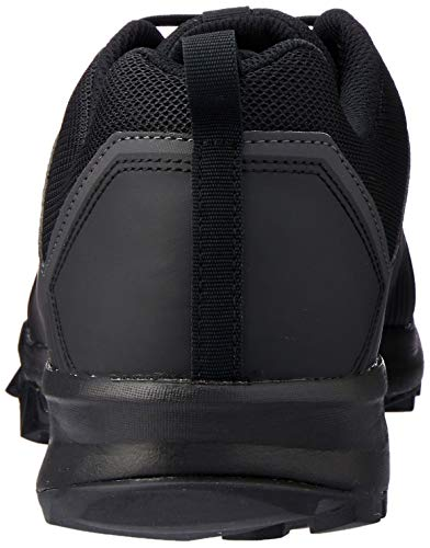 Adidas Terrex Tracerocker GTX Hombre Zapatillas de Senderismo