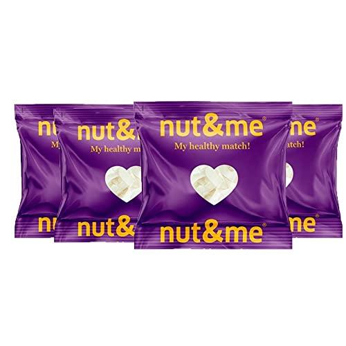 Chips de coco natural 1 kg   Coco natural laminado   Sin azúcar   Sin aditivos   Sin conservantes  Snack saludables