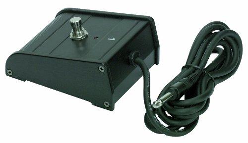COXX Fußschalter, ES-300