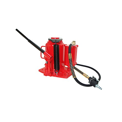Best Prices! 32 Ton Air Hydraulic Bottle Jack Lift