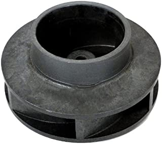 Pentair 350027 Impeller Replacement EQ-Series Commercial Pool and Spa Pump