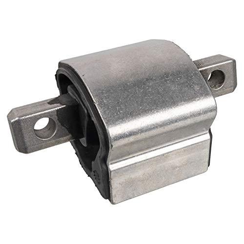 febi bilstein 11107 Motor- / Getriebelager , 1 Stück