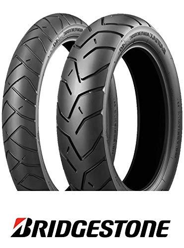 Bridgestone0568 Neum/ático