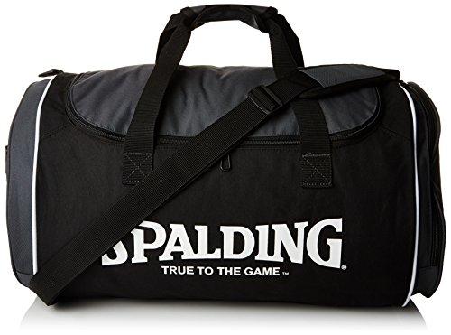 Spalding Borsa Sport Rettangolare