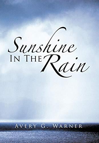 sunshine-in-the-rain