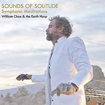 Sounds Of Solitude: Symphonic Meditations