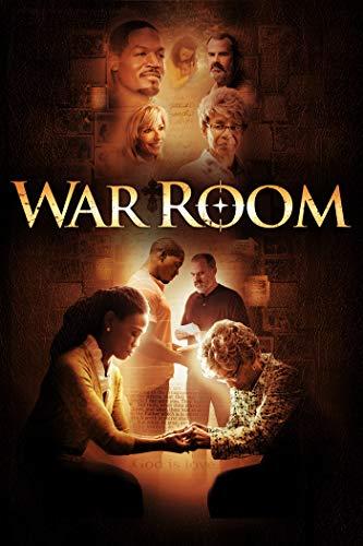 War Room [dt./OV]