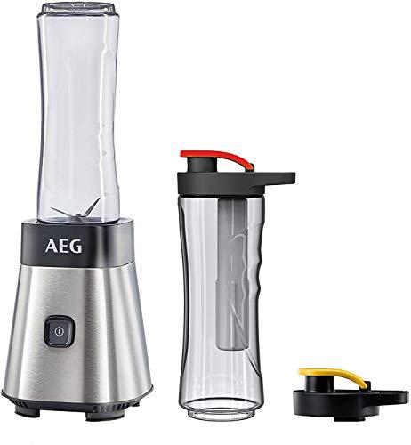 AEG -   MiniMixer SB 2700