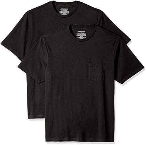 Camisetas de seda _image2